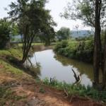 'U bijegu su skakali u rijeku. Nitko nije izronio': Potresna ispovijest migranta o tragediji kod D. Rese