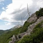 Španjolska Acciona Energia, nova članica Zadruge za etično financiranje