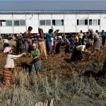 Guterres: Nezamislivi opisi ubojstava i silovanja Rohindža