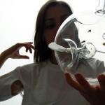 Artist talk u Rojcu: Susana Soares