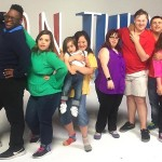 Born This Way: Reality show o osobama s Down sindromom opet konkurira za nagradu Emmy