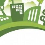 Fond za zaštitu okoliša objavio Javni poziv za sufinanciranje projekata zaštite okoliša organizacija civilnog društva