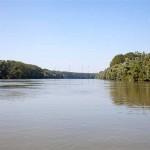 """WWF: """"Izvješće o stanju voda 2018."""" Europske agencije za okoliš procjenjuje da je samo 40 posto europskih površinskih voda zdravo"""
