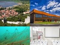 Glasaj za najbolji EU projekt u Hrvatskoj