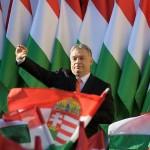 """Komisija tuži Mađarsku zbog zakona o azilu i upozorava zbog zakona """"Stop Soros"""""""