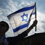 """EU zabrinuta nakon izglasavanja zakona o """"državi-naciji židovskog naroda"""""""