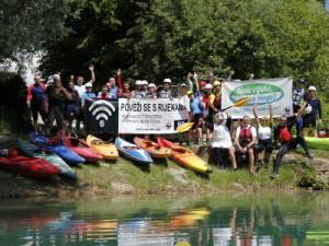 Foto: croatia.panda.org