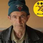 Europski dokumentarci na neobičnim lokacijama deset hrvatskih gradova
