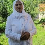 Umrla Hatidža Mehmedović, predsjednica udruge Majke Srebrenice