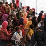 Mjanmarska vojska sustavno pripremila genocid Rohindža