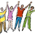 Poziv na partnerstvo – Europski volonteri za kulturnu baštinu 2019.