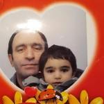CMS: Kurdski izbjeglica kojeg traži Turska već godinu dana bez osnova u osječkom zatvoru