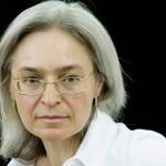 Europski sud kaznio je Rusiju zbog istrage ubojstva novinarke Politkovskaje