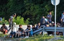 Migrantima u BiH sve teže, udruge pozivaju na pomoć