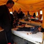 """UNICEF o trogodišnjem ratu u Jemenu, osudio """"pokolj"""" nad 2200 djece"""