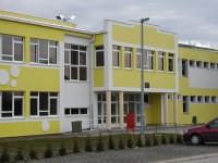 Škola koja je povukla više EU novca nego mnogi gradovi
