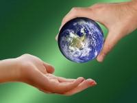 Zašto je potrebno uključiti više žena u kreiranje okolišne politike: Žene su ekološki svjesnije od muškaraca
