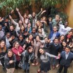 """Svjetski savez mladih Hrvatske organizira """"Ljetnu školu bioetike i ljudskih prava"""""""