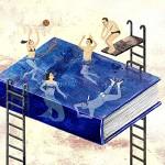 U nedjelju počinje 6. Festival svjetske književnosti