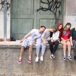 Teatar Tirena najavljuje projekt 'Omnibus' u Pazinu