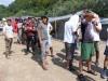 Provodi li hrvatska policija sustavno nasilje nad izbjeglicama?