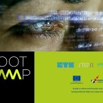 Bootcamp IT – Intenzivan program osposobljavanja za Junior Developere