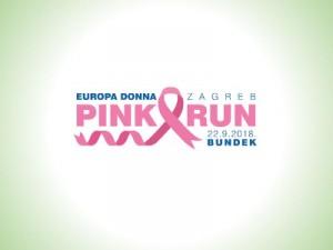Europa_Donna_ZAGREB_PINK_RUN_2018-1