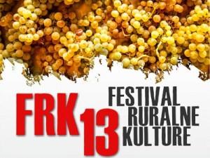 FRK13