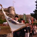 "Mladi Europljani u Erasmus projektu ""Game of stones"" snimali filmove o Dalmatinskoj zagori"