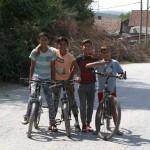 Sisački Romi prvi dobivaju višenamjensko sportsko igralište