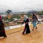 UN: Mjanmarski generali moraju pred sud zbog 'genocidnih namjera' protiv Rohindža