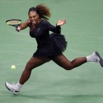 Zabrana trikoa Serene Williams govori o seksualizaciji crnih žena
