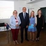 U okviru projekta Zaželi zaposlit će se ukupno 7500 žena u Hrvatskoj