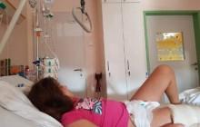 Humanitarna akcija za pomoć desetogodišnjoj djevojčici koja je oboljela od raka kostiju