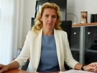 Nataša Novaković: 'Korupciju nećemo spriječiti ovakvim izmjenama zakona'