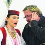 Tihomir Ponoš: Strikan i Netjak odojkali su svoje