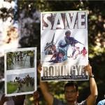 Godinu poslije, Rohindže i dalje napuštaju Mjanmar