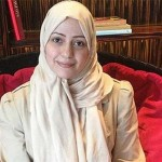 HRW: Saudijska Arabija traži smrtnu kaznu za pet aktivista među njima i Israa al-Ghomgham, prva žena suočena sa smrtnom kaznom