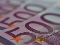 Osijek: Županija financira edukaciju voditelja EU projekata