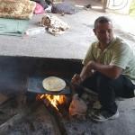 Izbjeglički kamp u Bihaću: Odbačeni, prezreni i neželjeni na odlagalištu civilizacije