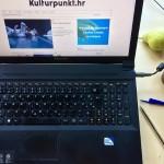 10. Kulturpunktova novinarska školica