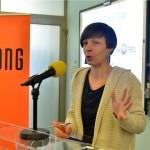Gong traži da se uredi izborna promidžba na društvenim mrežama