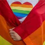 Pedeset veleposlanika u Poljskoj, uključujući i hrvatskog, potpisalo pismo za obranu prava LGBT zajednice