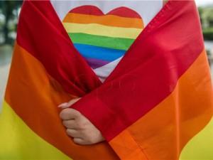 lgbt-pride-march