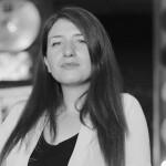 Emina Bužinkić: Batinanje imigranata