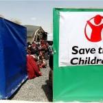 UN i preko 500 nacionalnih i međunarodnih nevladinih orgаnizаcijа obilježili Svjetski dan humanitarnog rada