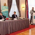 Udruga Lipa: Vlada treba povući predloženu izmjenu i dopunu zakona o doprinosima