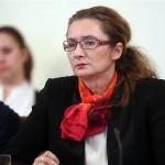 Pravobraniteljica o Bandićevoj izjavi: Neprimjereno omalovažavajuće komentiranje žena