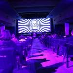 25 FPS: Festival ove godine prvi put i u Ljubljani