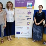HURID u Slavonskom Brodu održava seminar o društveno korisnom učenju